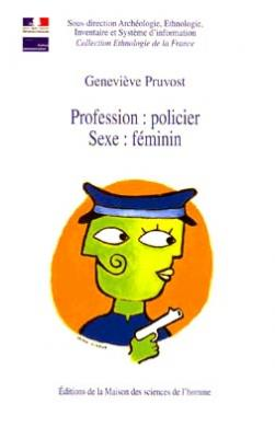 sexe féminin sexe gaulois