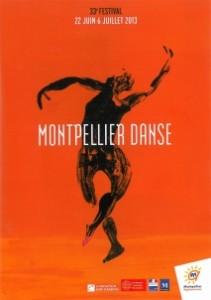 montpellier-danse-2013-1363604302-28140