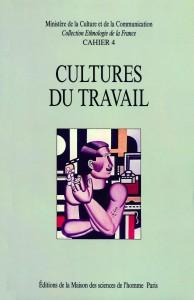 couv_04_culture_travail