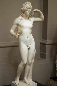 Hermaphroditus,-Lady-Lever-Art-Gallery