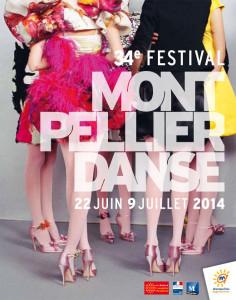 montpellier-danse-2014
