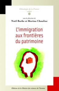 couv immigration_patrimoine