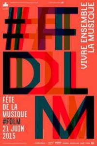 134922-la-fete-de-la-musique-2015-a-paris-et-en-ile-de-france-3