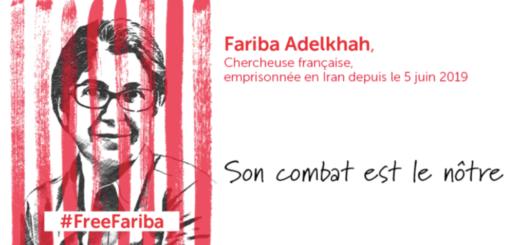 Fariba Abdelkah